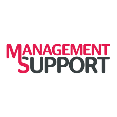 Management Support/ Vakmedianet