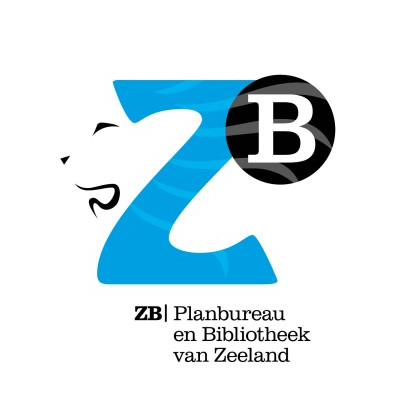 ZB Planbureau en Bibliotheek van Zeeland