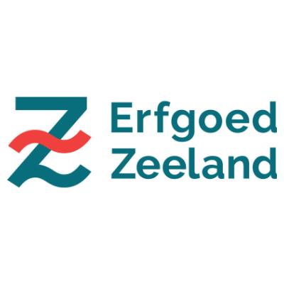 Erfgoed Zeeland